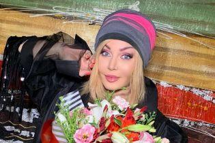 "Ирина Билык обиделась на Екатерину Кухар из-за комментария на ""Танцях з зірками"""