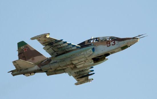 СБУ викрила спроби вивезти до Росії комплектуючих для військової авіації