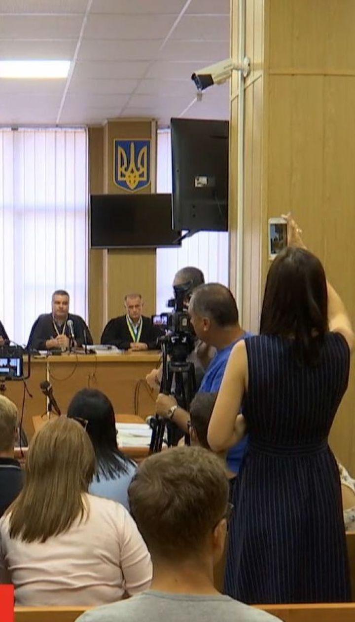 """Співвласнику готелю """"Токіо Стар"""" в Одесі заочно оголосили підозру"""