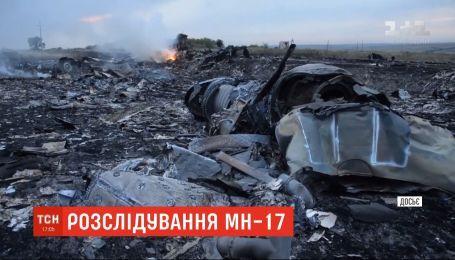 """Прокуратура Нідерландів хоче допитати свідка збиття """"Боїнга"""" МН-17 Володимира Цемаха"""