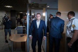 В Словакии депутата лишили места в парламенте за расизм