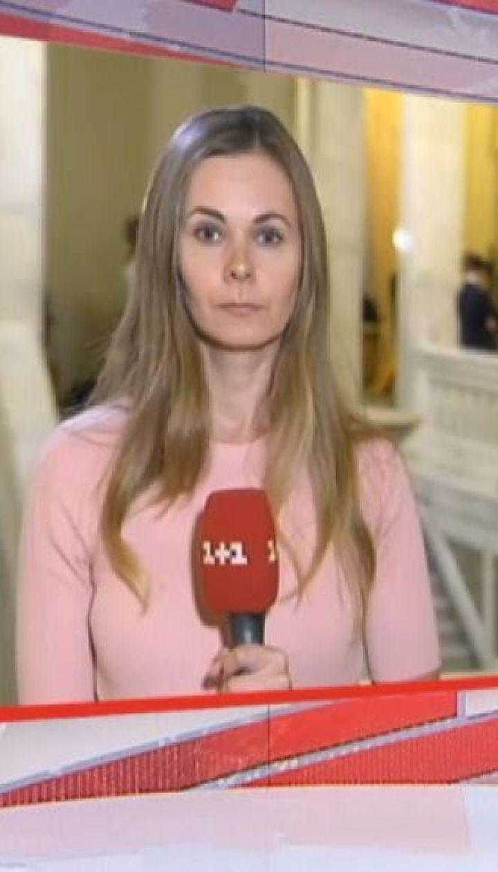 Работа кипит: депутаты снова работают сверхурочно