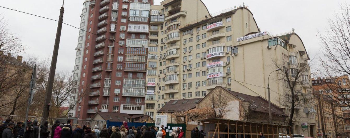 В Киеве резко подскочили цены на аренду жилья