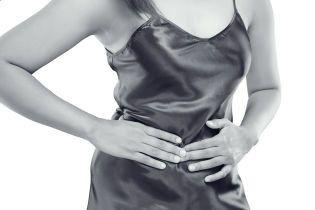 Внематочная беременность. Причины, симптомы и лечение