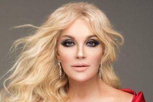 """Директор дворца """"Украина"""" официально прокомментировал, состоится ли концерт Повалий"""
