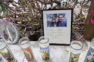 Три сестры и учителя с детьми: кто погиб в смертельном пожаре на частном судне в Калифорнии
