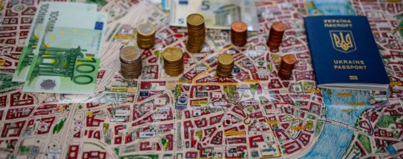 Грозит ли запрет на выезд должникам украинских банков и МФО? Разбираемся вместе с Minfin.com.ua