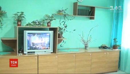 Виновницу смертельной аварии Зайцеву этапировали в колонию с лучшими в Украине условиями