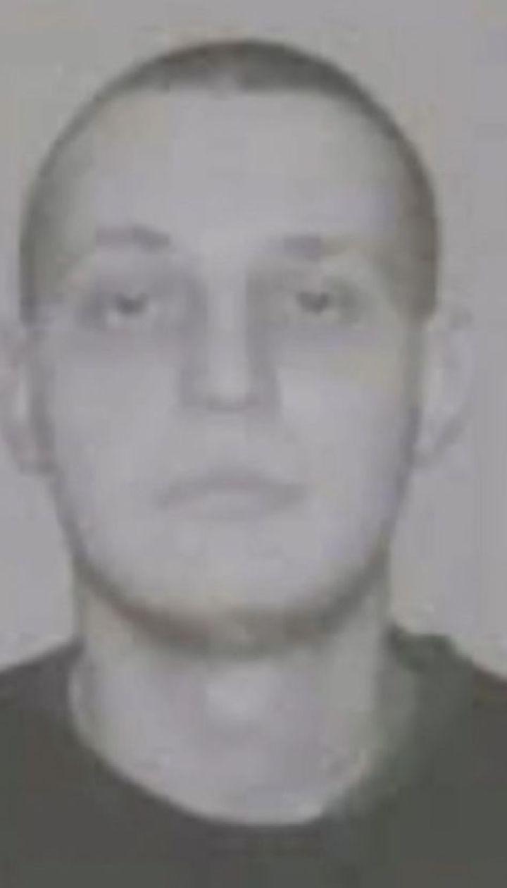 Засуджені за зґвалтування та продаж наркотиків – поліція розшукує втікачів Миколаївської колонії