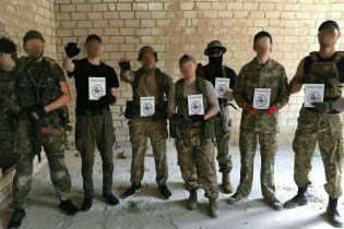 Расследователи Bellingcat заявили об угрозах убийством со стороны украинских праворадикалов