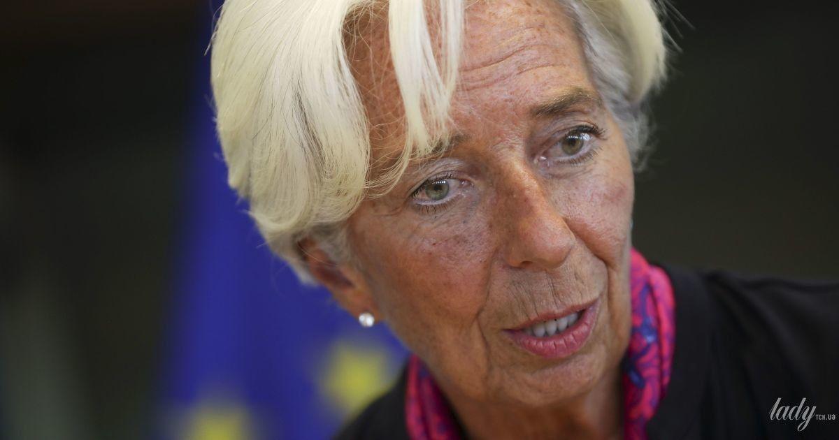 Вторая волна COVID-19: в ЕС ожидают очередной удар по экономике