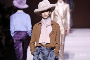 Что носить: модные тенденции сезона осень-зима2019-2020