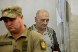 """""""Хотелось бы, чтобы он оставался в Украине"""": нидерландские следователи прокомментировали освобождение из-под стражи боевика Цемаха"""