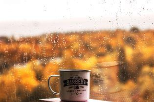 В Украине будут дожди, грозы и +30: погода на пятницу