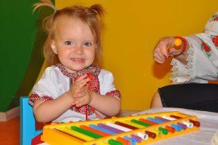 Срочная помощь неравнодушных людей нужна 2-летней Афинке