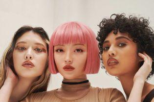 """Цифровой переворот: как виртуальные модели стали инфлюенсерами в Instagram и начали """"отбирать хлеб"""" у реальных блогеров"""