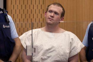 Манифест террориста, который убил больше 50 человек. Кто стоит за скандальным украинским переводом