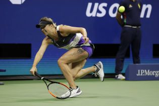 Свитолина и Ястремская сыграют в основной сетке турнира в Москве