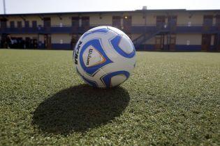 Реформы в футболе. ФИФА ограничит аренду игроков и комиссии агентам