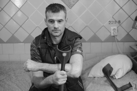 Олексій Седіков