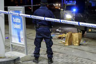 В Швеции стреляли в адвоката рэпера A$AP Rocky