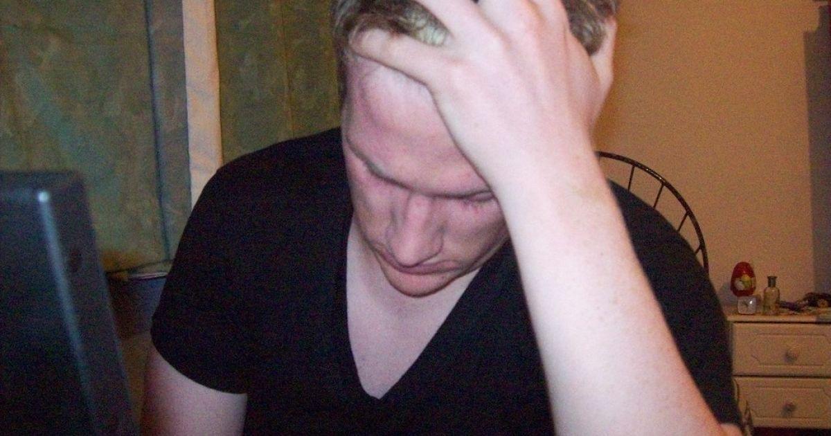 Лечить надо причину: Супрун назвала 14 видов головной боли и рассказала, как их преодолеть