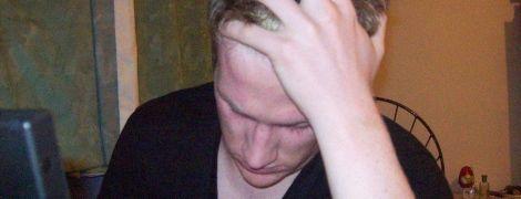 Лікувати треба причину: Супрун назвала 14 видів головного болю і розповіла, як їх подолати
