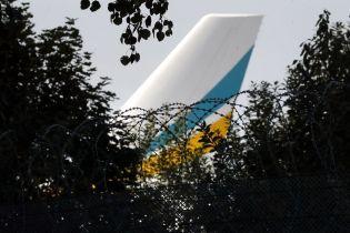 Прямого авиасообщения с Россией пока не будет – министр инфраструктуры