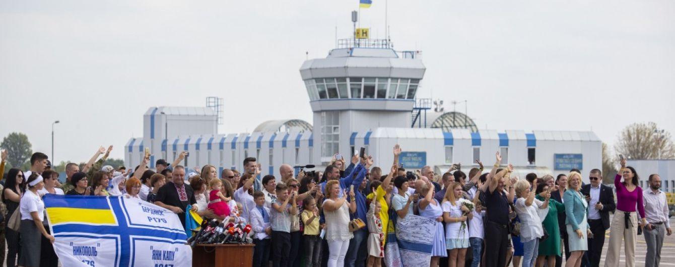 Нове розведення та списки на обмін: що обговорюють учасники тристоронньої групи у Мінську