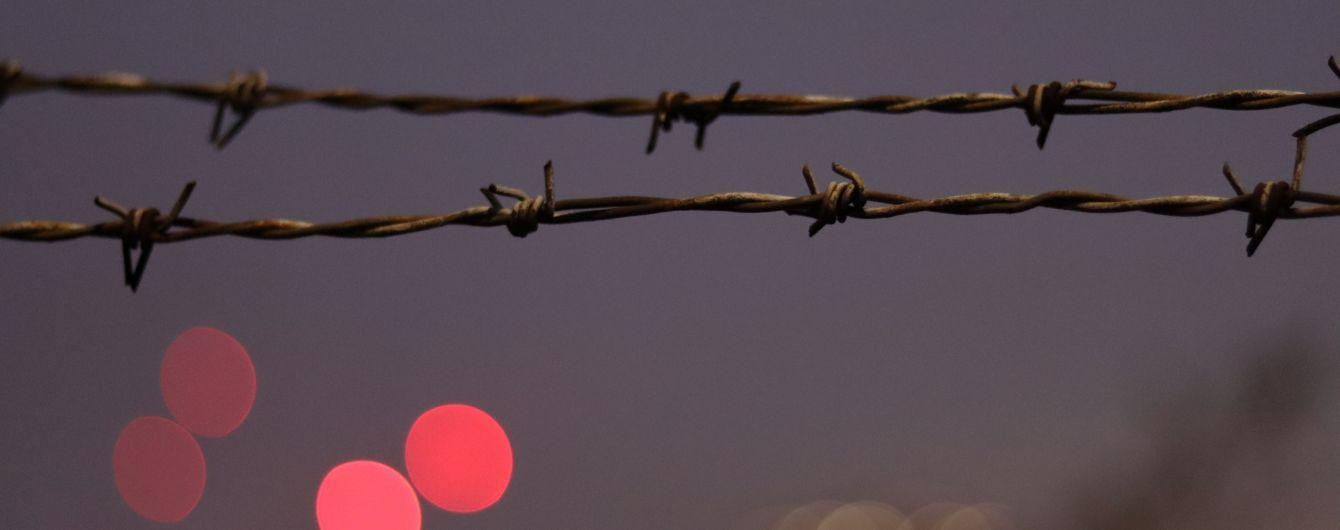 У мексиканській в'язниці стався бунт: від ножових і вогнепальних поранень загинуло 16 осіб