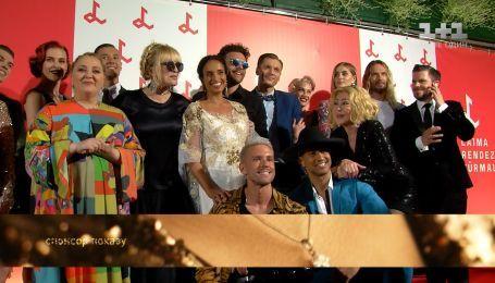 Пятый юбилейный музыкальный фестиваль Laima Rendezvous Odesa'19 прошел в Одессе
