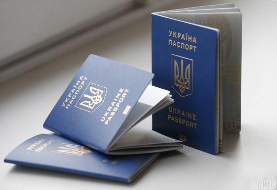 Українці з розумінням поставились до нововведення їхати до Росії із закордонним паспортом – прикордонники