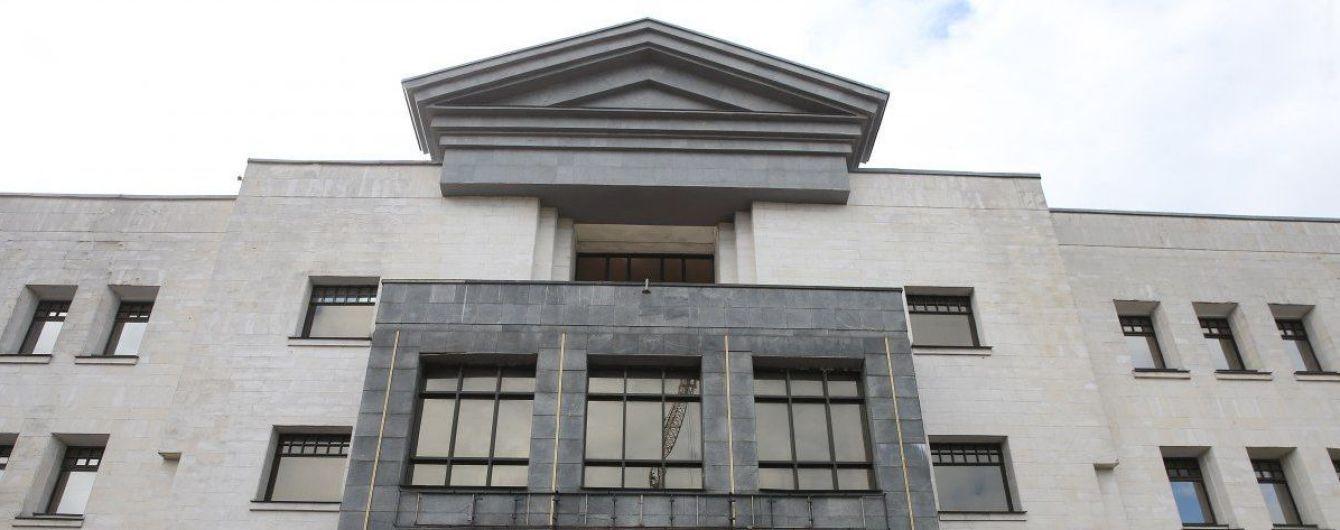 В Україні запрацював Антикорупційний суд: коли чекати перших вироків