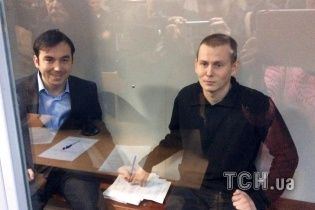 Єрофеєв та Александров, яких свого часу обміняли на Надію Савченко, уже мертві - журналіст ТСН