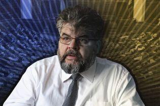 Украина не получит приглашение в ЕС следующие 5-10 лет