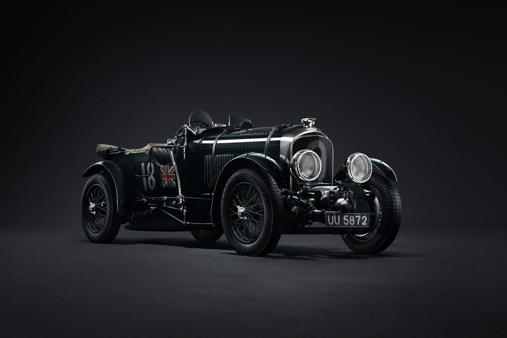 Bentley_3