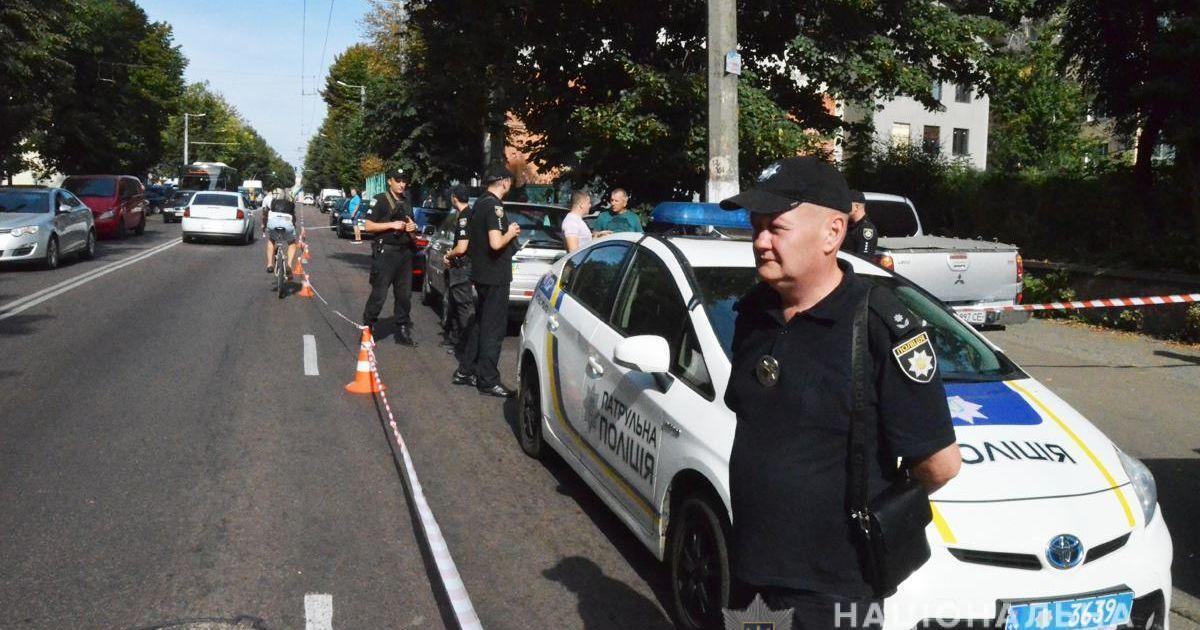 politseyskaya-i-prestupnik-foto-ero