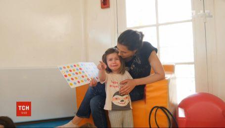 Неравнодушные мамы заявили об издевательствах над своими детьми в детских садах