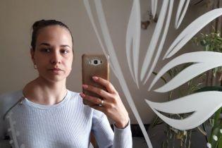 Турецкие врачи могут спасти жизнь Елене