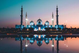 Тадж-Махал могут открыть для ночных экскурсий