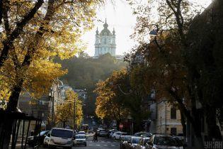 Киевсовет предлагает ввести мораторий на новое строительство и реконструкцию