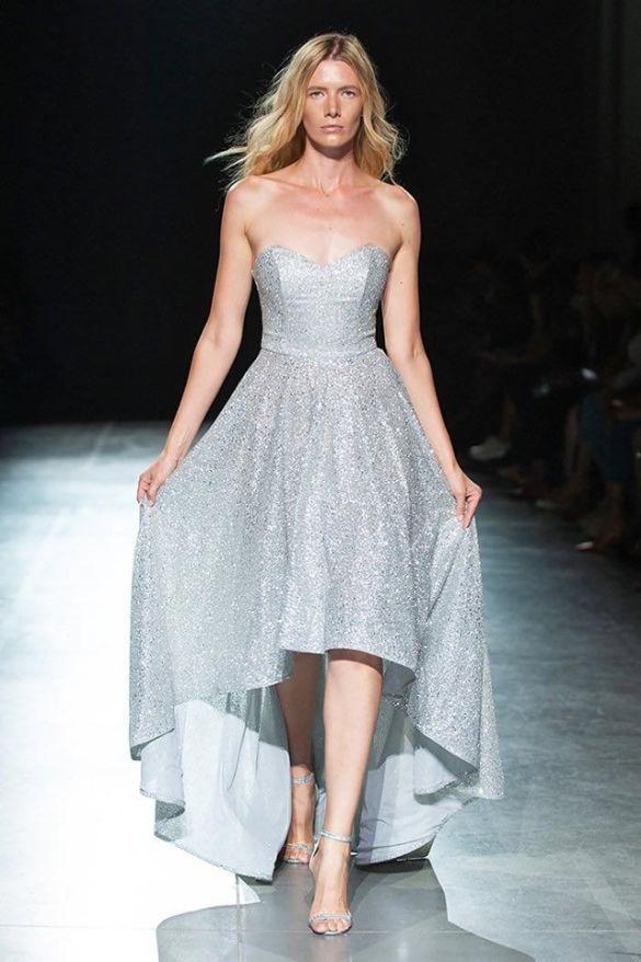 Платье Dafna May