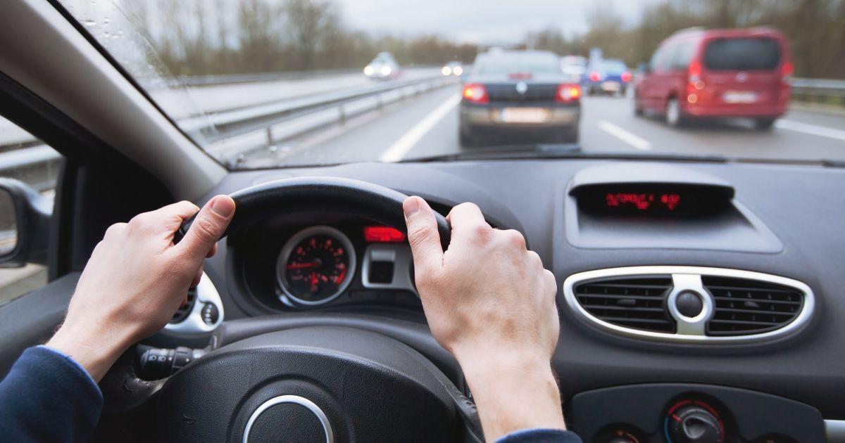 В Украине вскоре могут ввести новые немалые штрафы для водителей: каким будет наказание за нарушение ПДД