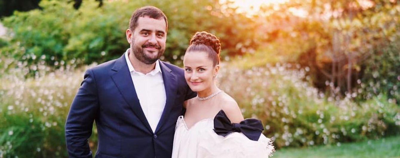 """Свадьба """"смотрящего"""" за Минюстом в Сен-Тропе. СМИ рассказало, кто еще был на празднике, кроме Богдана"""
