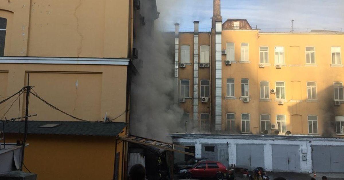 @ Управление ГСЧС Киева