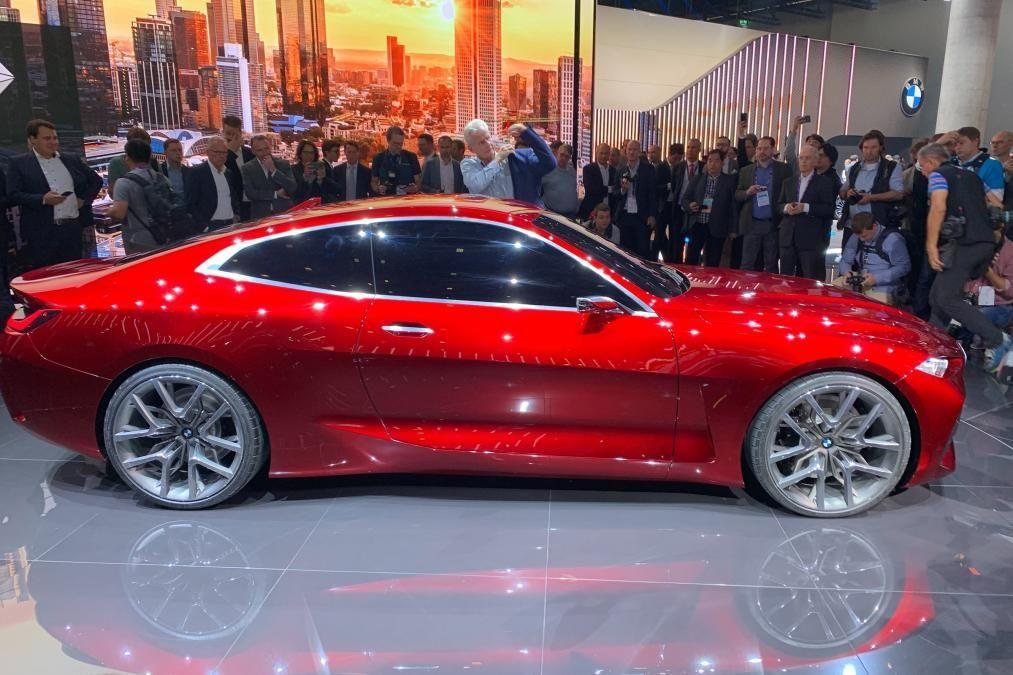 BMW Concept 4_8
