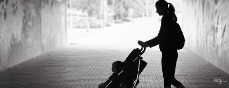 Мамы советуют: как справиться с эмоциональным выгоранием в декрете