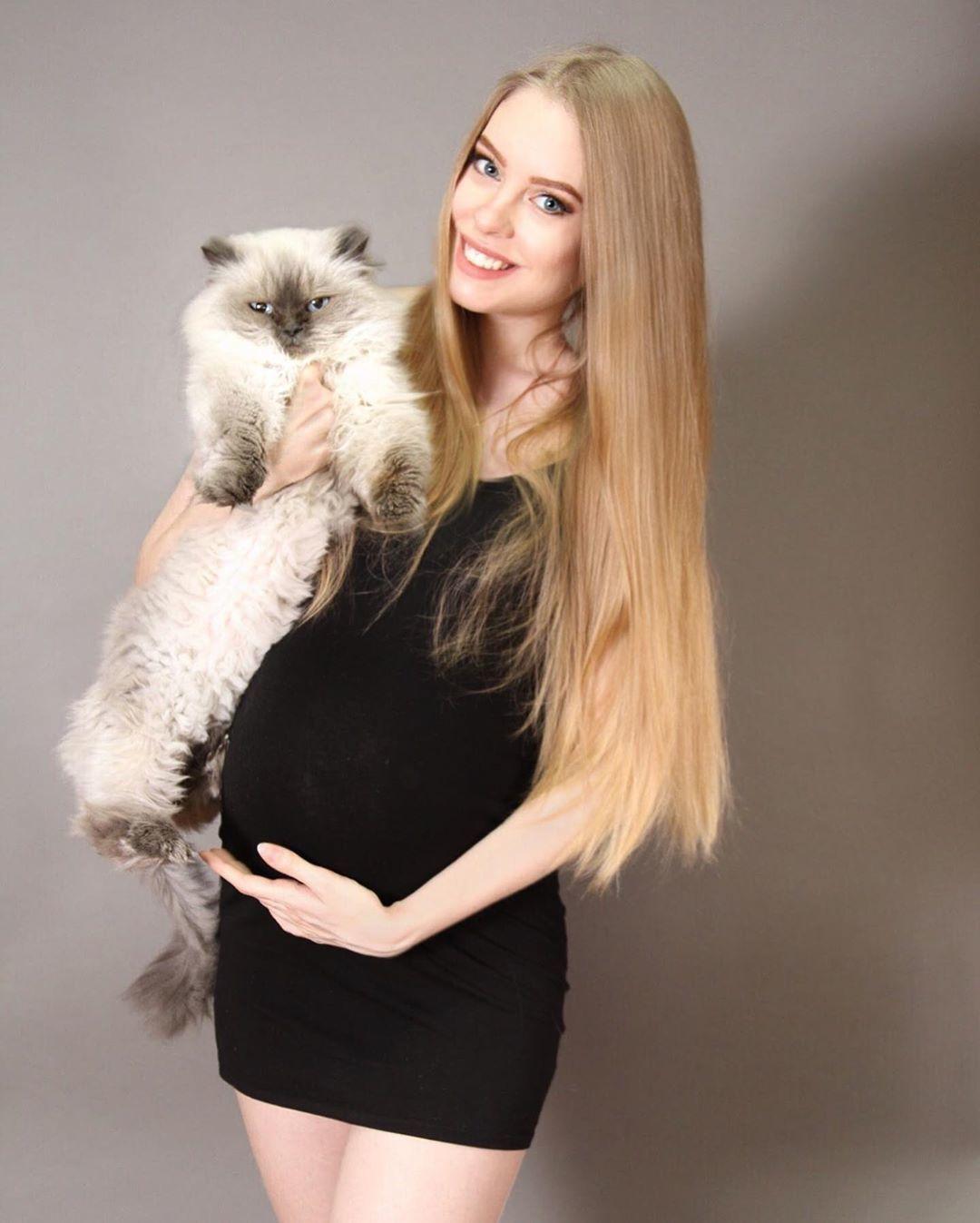 Світлана Віхрова_2