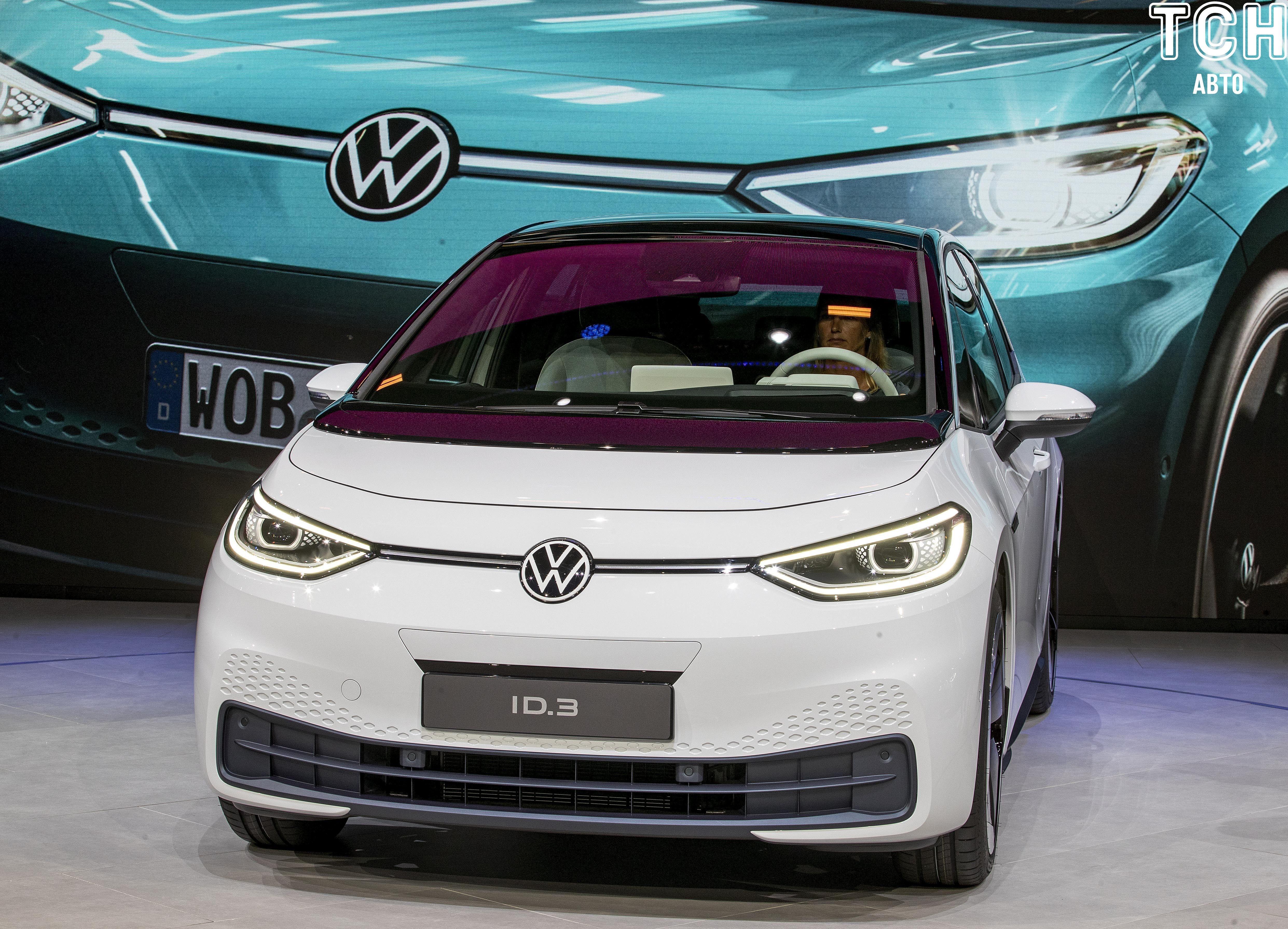 Volkswagen ID.3_2