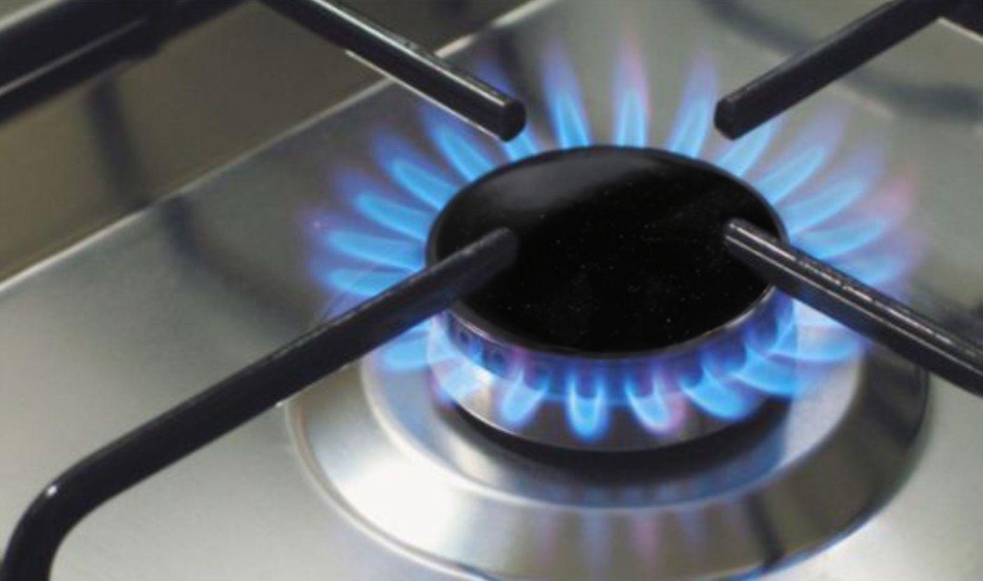 Газ-контроль_реклама